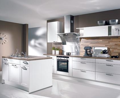 Meuble design chambre a coucher for Equipement cuisine moderne