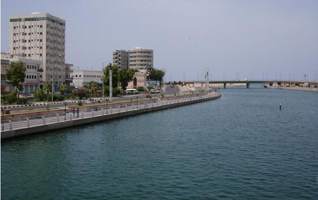 هل ترغب في السياحة في اليمن؟ تفضل هنا 7.bmp