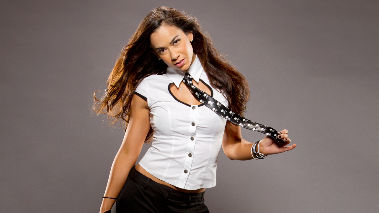 aj lee wallpaper 2012 - photo #23