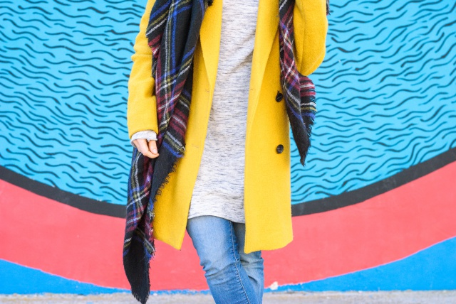 Yellow-coat-pimkie