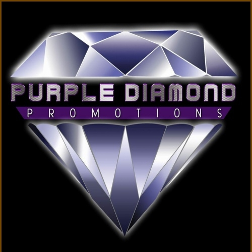 Purple Diamond Promotions �� Experienced Brand Builder �� Brand Consultant ��Event Strategist �� LO