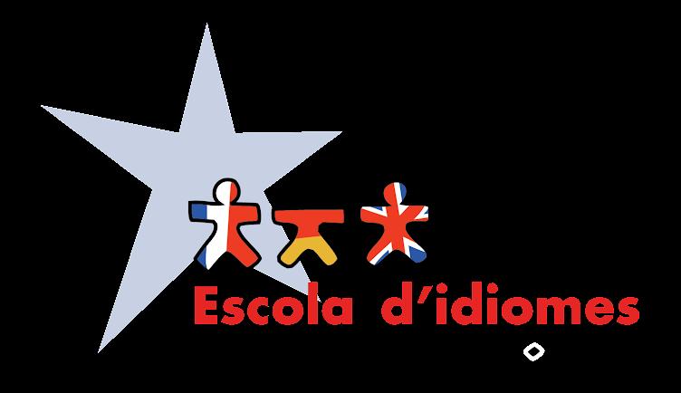 Escola Idiomes La Salle Cassà - Activa