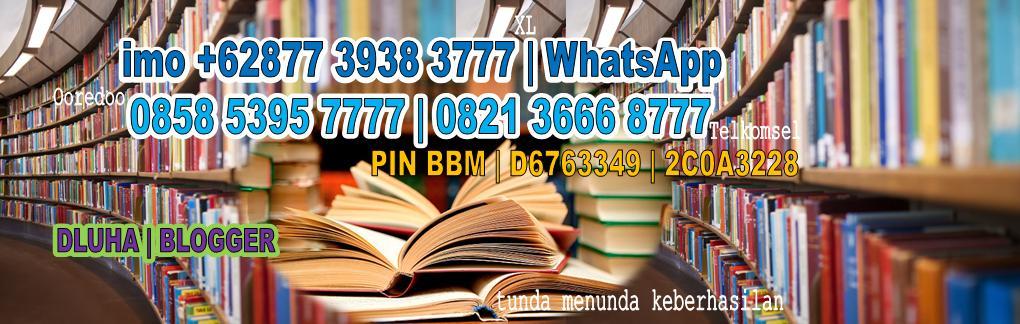 085868522112 :: jasa skripsi hubungan internasional » PIN Blackberry D6763349