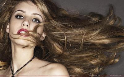 Emma Roberts HQ Wallpaper-1440x1280