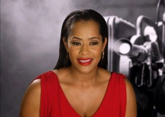 Lisa Wu 2015 | Search Results | Hairstyle Galleries