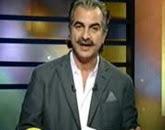 برنامج أسرار الملاعب مع عصام شلتوت حلقة يوم الجمعه 22-11-2014