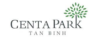 Centa Park logo