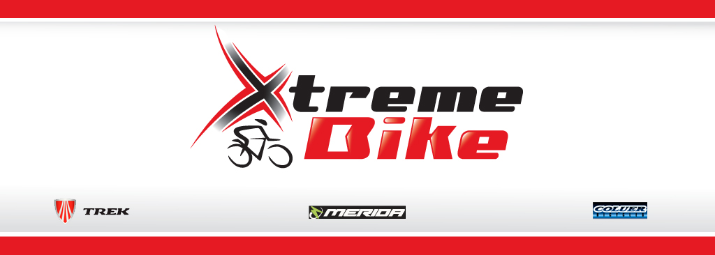 Xtreme Bike Villarrobledo