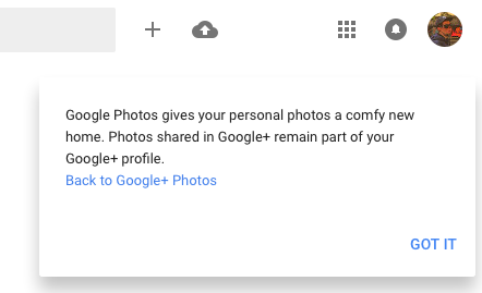 google-plus-photos-redirect.png