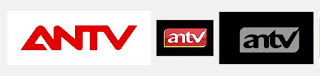 Nonton ANTV TV Online Indonesia live streaming