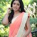 Eesha Photos at Vasta Nee Venuka Movie launch-mini-thumb-7