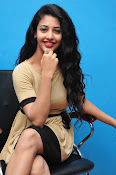 Daksha Nagarkar photos gallery-thumbnail-14