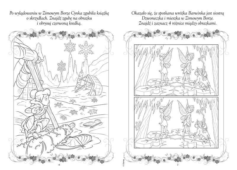 secret of the wings coloring pages - secret of the wings coloring pages ideas photo gallery