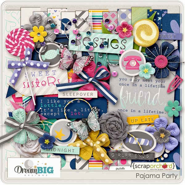 http://scraporchard.com/market/pajama-party-digital-scrapbook-kits.html