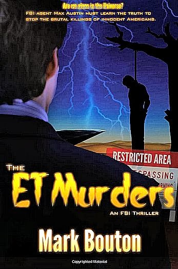 The ET Murders