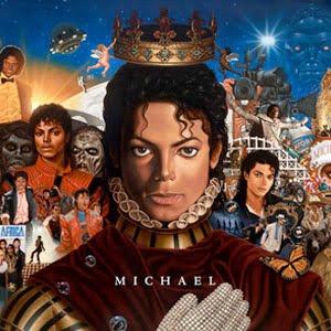 Michael Jackson - Hollywood Tonight Mp3