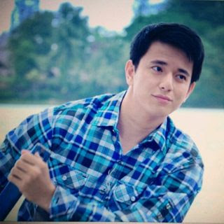 Blogs World: Koleksi Foto Terbaru Billy Davidson