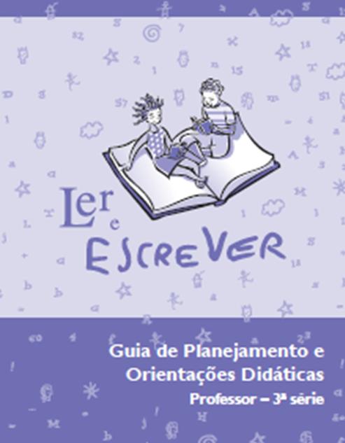 Bibliografia do concurso da prefeitura de SP