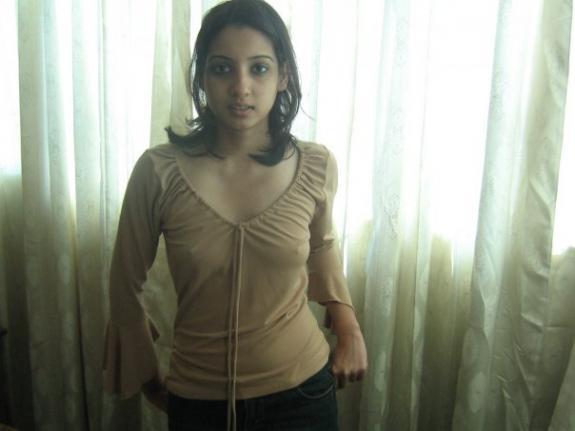 Indian Teen Girl Nude Photos indianudesi.com