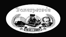 Boxerparade