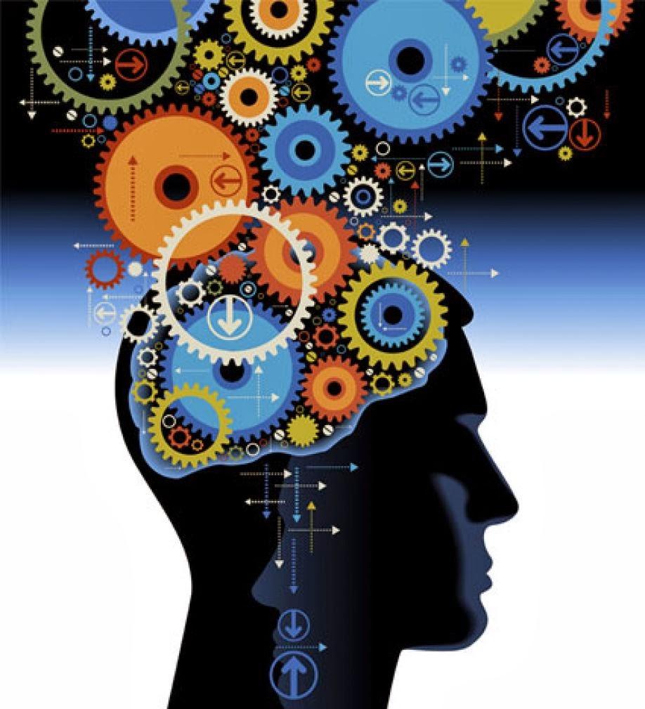 Hipercognicin La Memoria A Largo Plazo Y El Recuerdo De Una Larga Vida