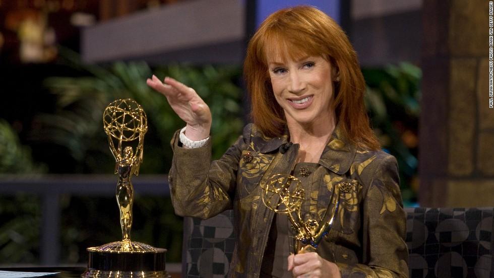 Kathy (atheist)