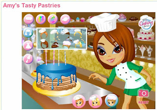 virtual cooking games pc new games free online play flash