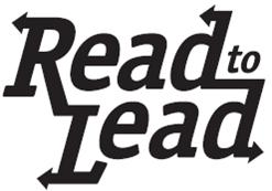 Read to Lead Business Discussion Group