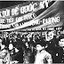 Kỷ niệm 65 năm ngày truyền thống học sinh, sinh viên Việt Nam (9/1/1950-9/1/2015)
