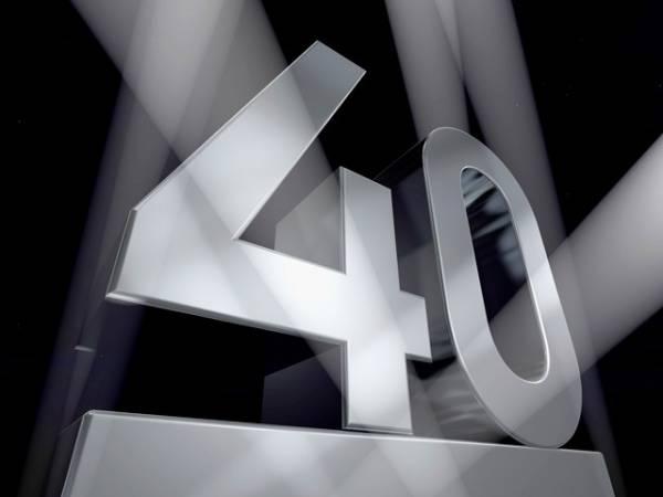 Goodbye 40 – godzinny tydzień pracy.....   czyli jak jest tak zostanie ;(