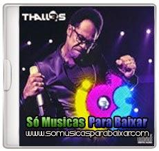 musicas%2Bpara%2Bbaixar CD Thalles – Ide Ao Vivo (2014)