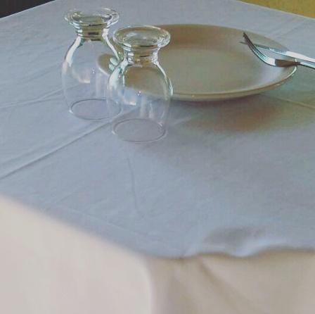 Aluguel de toalhas de mesas em Sete Lagoas