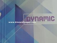 http://www.kioswallpaper.com/2015/08/wallpaper-dynamic.html