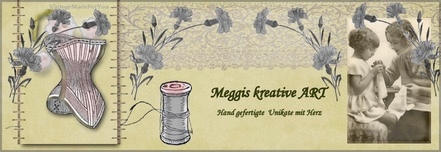 Meggis-kreative-Art