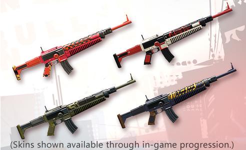 Nuevas Armas Attachment04