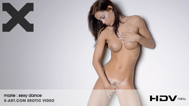 танец живота порно видео онлайн смотреть порно на RusPorn