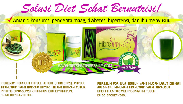 Rahasia Tubuh Langsing Ideal Dan Diet Sehat Bernutrisi ...