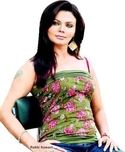 marathi hot girls porn pict