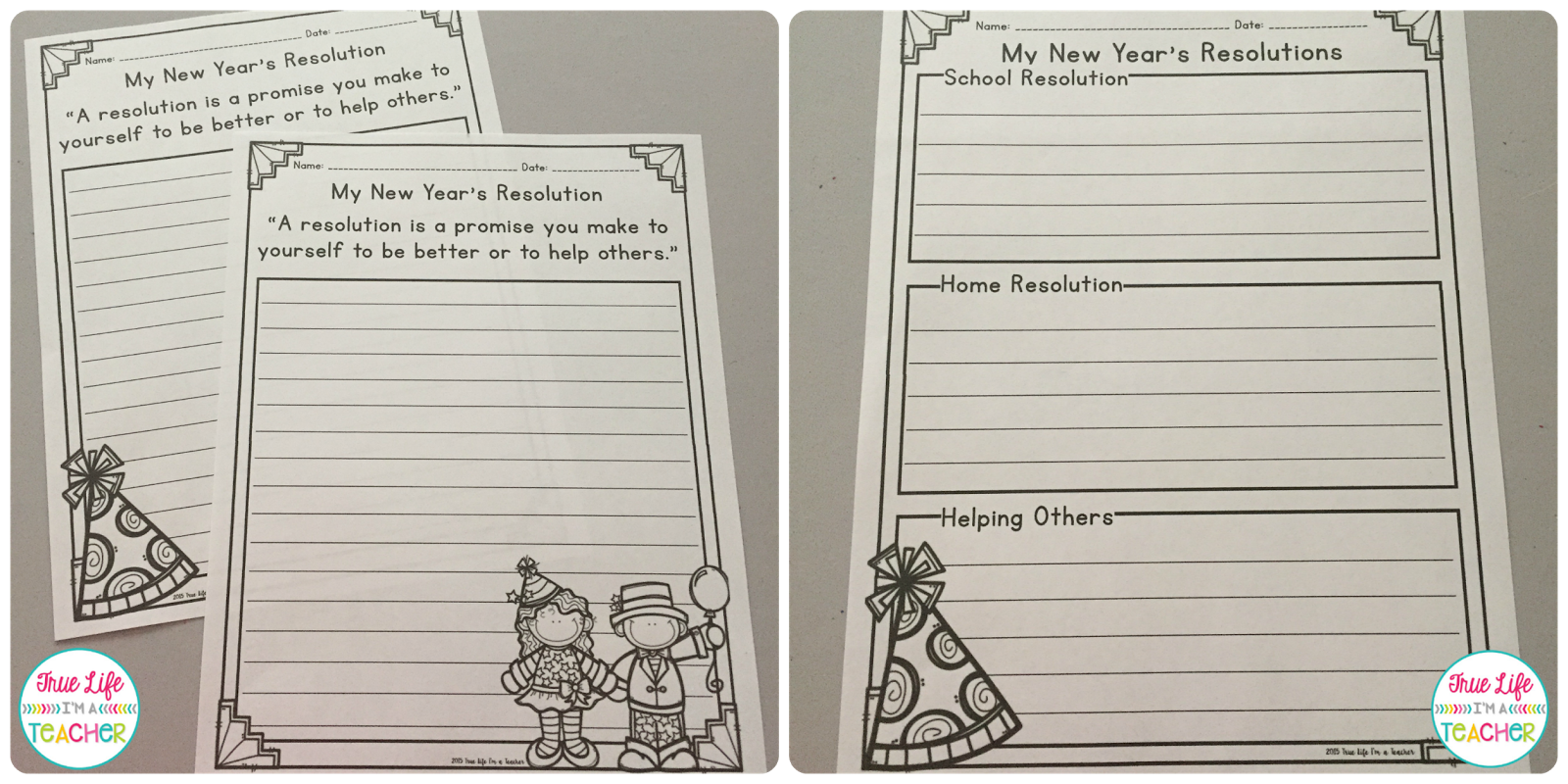 writing resolutions 7 writing resolutions to finish your story this year the start of a new year is a time to plan new chapters, literally and metaphorically here are 7 writing resolutions worth trying if you're serious about reaching all your writing goals this year :.