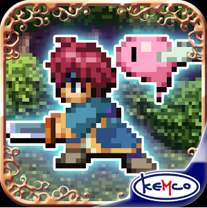 RPG Cross Hearts Acardia v1.0.9g Apk for Android