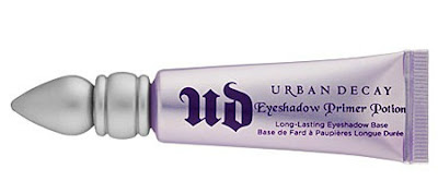 Urban Decay Eye Shadow Primer