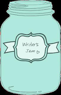 writer's jam