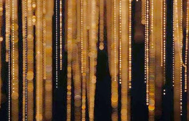 The Amazing Waitomo Glowworm Caves In New Zealand