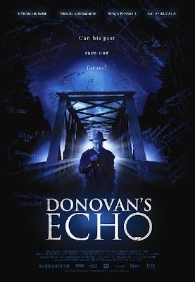 Donovan's Echo 2011