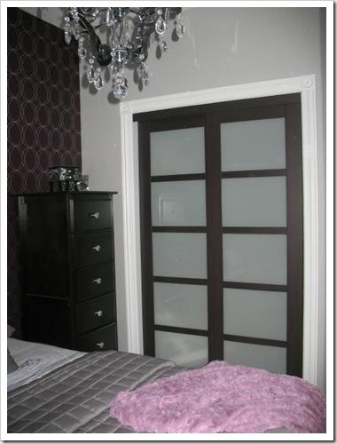 sliding closet doors ikea. Black Bedroom Furniture Sets. Home Design Ideas