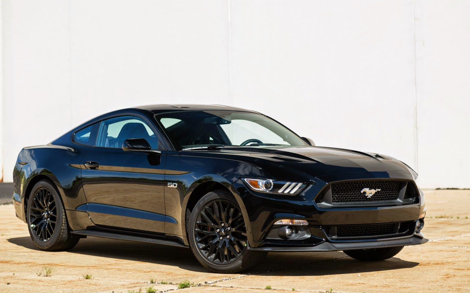 ford mustang roush 2015 0 autos post. Black Bedroom Furniture Sets. Home Design Ideas