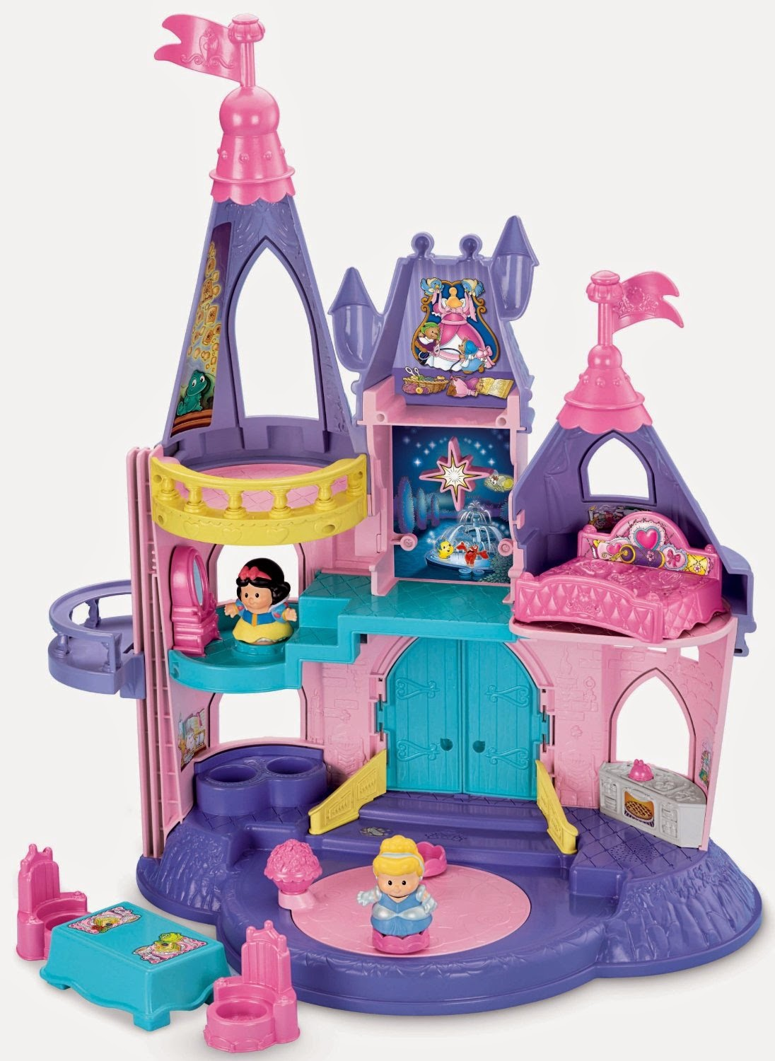 Princess Toys For 3 Year Olds : Toddler approved favorite gifts for year olds