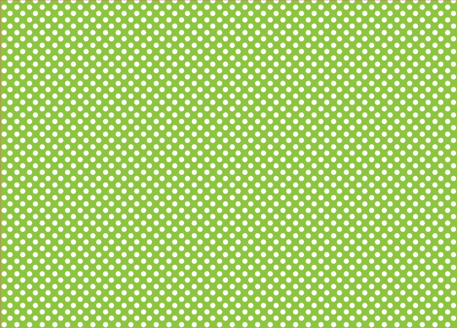 The gallery for --> Green And White Polka Dot Backgrounds