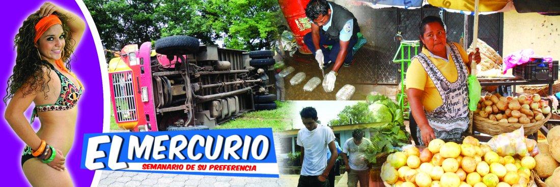 Semanario El Mercurio