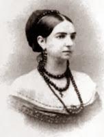 http://www.historia.ro/exclusiv_web/portret/articol/maria-obrenovici-amanta-care-il-striveste-marele-cuza?page=1